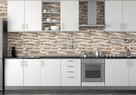 kitchen backsplash ideas modern kitchen backsplash to create comfortable and cozy