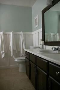idea for bathroom color scheme new home would add deep With deep purple bathroom