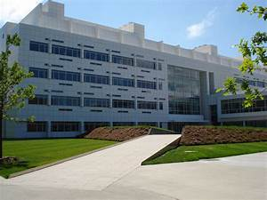 About Weill Hall Weill Hall Facilities Services