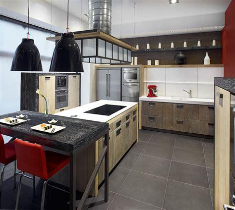 ccp cuisine cuisine quip e bois brut cuisine quip e bois brut ccp valdolla