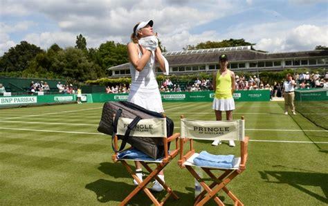 bnp paribas adresse si鑒e bnp paribas tennis hurlingham à londres 2015 balle de tennis