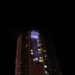 Lampe Torche Led Ultra Puissante : 1500 lumens led lampe torche tanche la plus puissante pas ~ Melissatoandfro.com Idées de Décoration