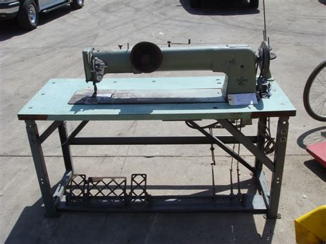 adler arm adler 220 arm sewing machine