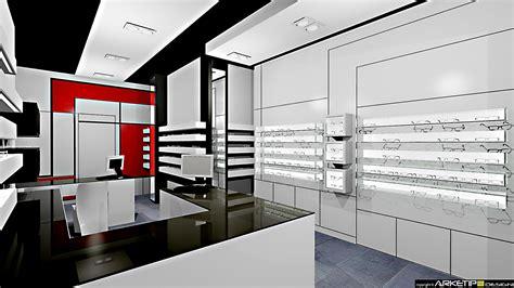 negozio di arredamento arredamento ottica sorbo negozio ottica angri sa