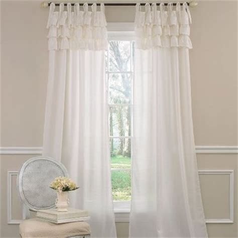 1000 images about drapes on bay window