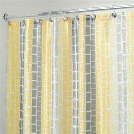 light curtain fabric crossword light gray and yellow fabric moxi graphic yellow and