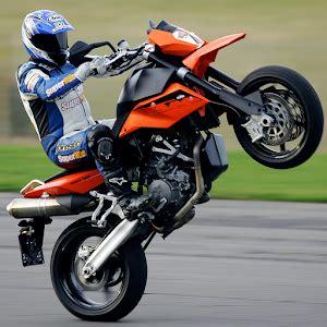 Modified Apk by Racing Moto Modified Motobike Apk For Windows Phone