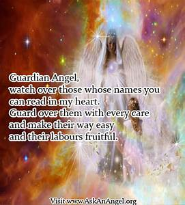 GUARDIAN ANGEL Quotes Like Success