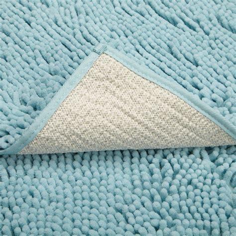 Spa Bathroom Rugs spa bathroom rugs hawk