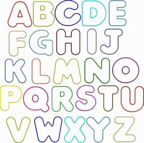 resultado de imagen para bubble fonts quilting