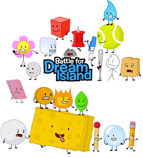 bfdi background bfdi wallpaper images search