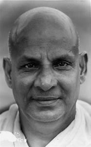 Advaita - Nonoduality: The study of spiritual books and ...