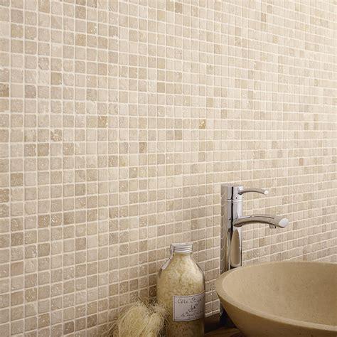 lambris pvc pour cuisine lambris pvc salle de bain 7 panneau pour salle de bain imitation carrelage salle de evtod