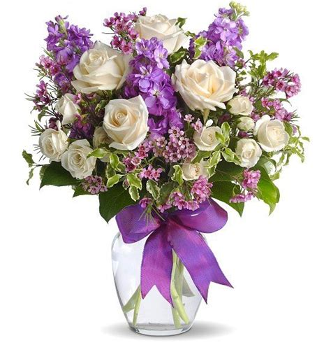 enchanted cottage bouquet beautiful bouquet flower flowers blooming lovely