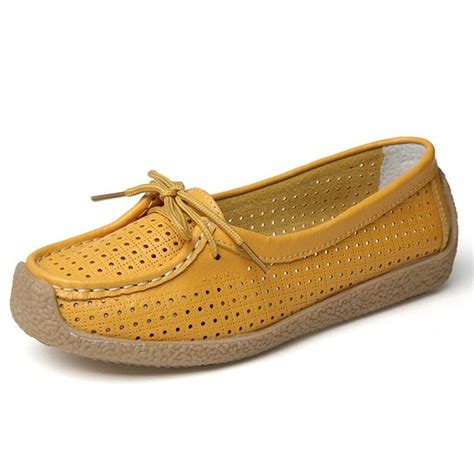 wholesale s shoes shoes loafers moccasins for