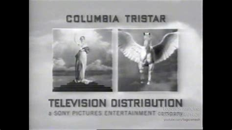 columbia short subjectcolumbia tristar television