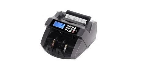 currency counting machine  voice control  banks rs  number id