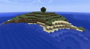 232085906 Minecraft Seeds Sharing The Best Minecraft