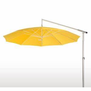Sonnenschirm 350 Cm : may dacapo sonnenschirme freiarmschirme sonnenschirm zentrum ~ Markanthonyermac.com Haus und Dekorationen
