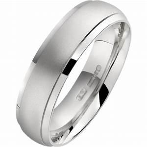 Groom39s Ring Weddingbee