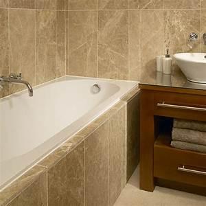 Marble Tiles For Bathroom Kitchen Walls Floors In Dorset