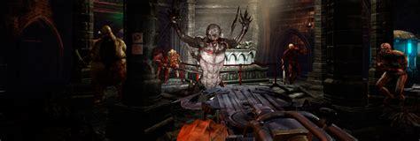 killing floor 2 pc killing floor 2 pc ps4 juegos en hobbyconsolas