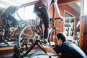 Mtb Größe Berechnen : bikefitting so berechnen sie die rahmengr e ihres fahrrads ~ Themetempest.com Abrechnung