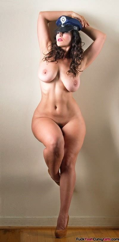 Wide Hips Natural Big Boobs Fuck Yeah Curvy Girls