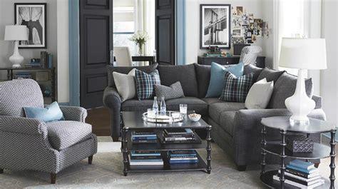 Green Sofa Pillows by Grey Blue Living Room Ideas Centerfieldbar Com