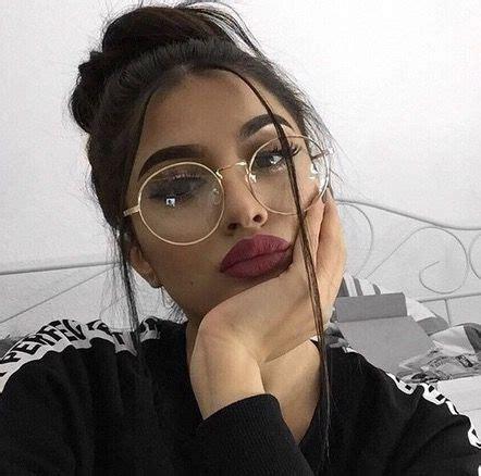 Resultado de imagen para selfies tumblr | |baddie | Pinterest | Makeup Baddie and Glass