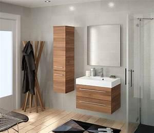 Meuble Salle De Bain 90 : meubles lave mains robinetteries meuble sdb meuble de salle de bain suspendu 90 cm ~ Teatrodelosmanantiales.com Idées de Décoration