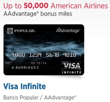 The Aadvantage Credit Card That Earns 15 Miles Per Dollar. Charlie Villanueva Cancer Austin Traffic News. California Tech Colleges Film Editing Degrees. Sunday School Lessons On Respect. Who Offers The Cheapest Car Insurance. Overhead Garage Doors Repair. B2b Lead Generation Company Razor Bumps Legs. Free Real Estate Marketing Tools. British Airways Executive Club