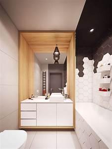 les 25 meilleures idees de la categorie claustra sur pinterest With salle de bain design avec formation décorateur d intérieur lyon