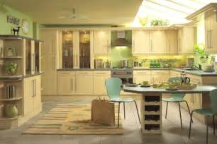 green kitchen decorating ideas household tips and tricks newsnish