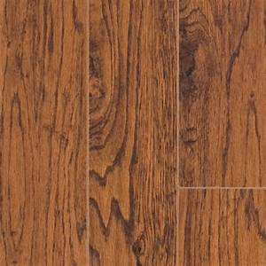 1000 images about lowes in stock laminate and hardwood on for Instock flooring