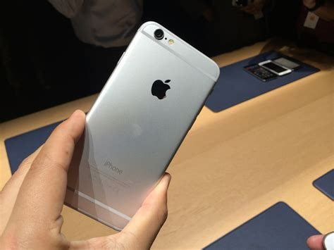 how much are the iphone 6 iphone 6 prices for at t verizon sprint t mobile