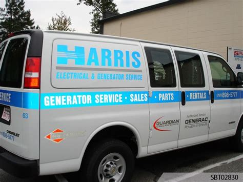 vinyl lettering for cars vinyl vehicle lettering truck decals signs by tomorrow