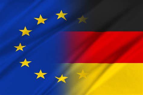 solidarity   interest european integration