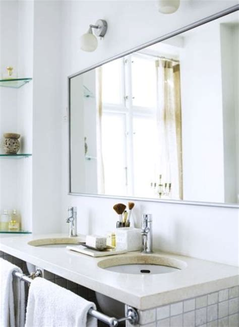 relaxing scandinavian bathroom designs digsdigs