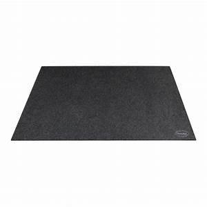 Tapis Isolant Phonique : tapis isolant acoustique bande transporteuse caoutchouc ~ Dallasstarsshop.com Idées de Décoration