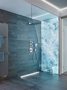 Wasserfeste Platten Für Balkon : wasserfeste platten dusche ~ Eleganceandgraceweddings.com Haus und Dekorationen