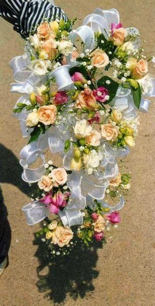 costo fiori per matrimonio bouquet di fiori da sposa per matrimonio bouquet di nozze