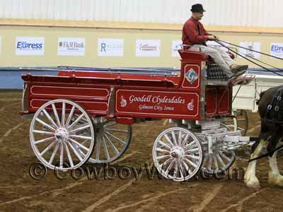 horse wagons  sale