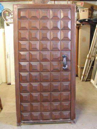 glastür mit beschlag und zarge historische baustoffe bauelemente original vor 1960 gefertigt antiquit 228 ten