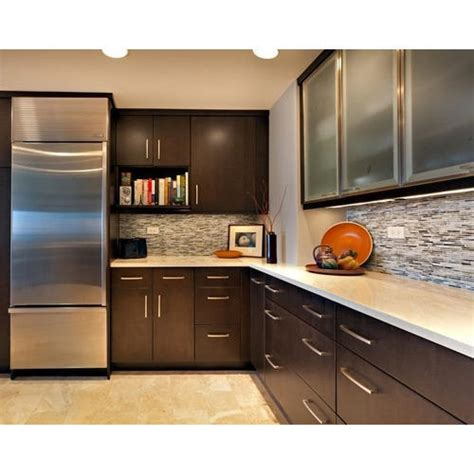 kitchen furniture ii le  rs  set