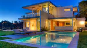 home with pool 15 lovely swimming pool house designs home design lover