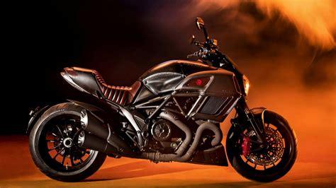 Ducati Diavel 4k Wallpapers by Wallpaper Ducati Diavel Diesel 2017 Hd Automotive