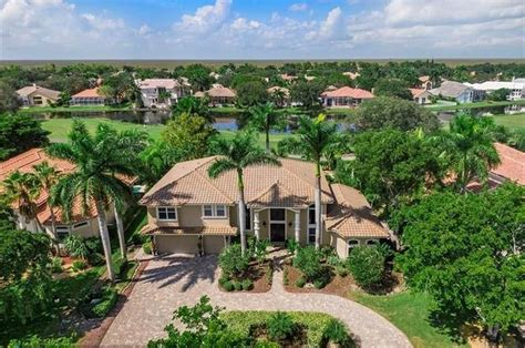nw coral springs way fl 1814 124th redfin