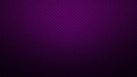 Black Background Purple And Black Background 183