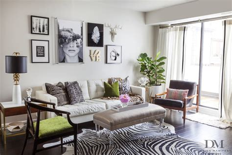 Eclectic Living Room: Fresh Ideas for Your Lovely Living Room